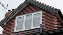 Roofing Harrogate