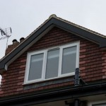 Roofing Harrogate - Hands Construction builders