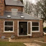 Property Extensions Harrogate