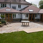 Ground Works - Harrogate groundworks and building services